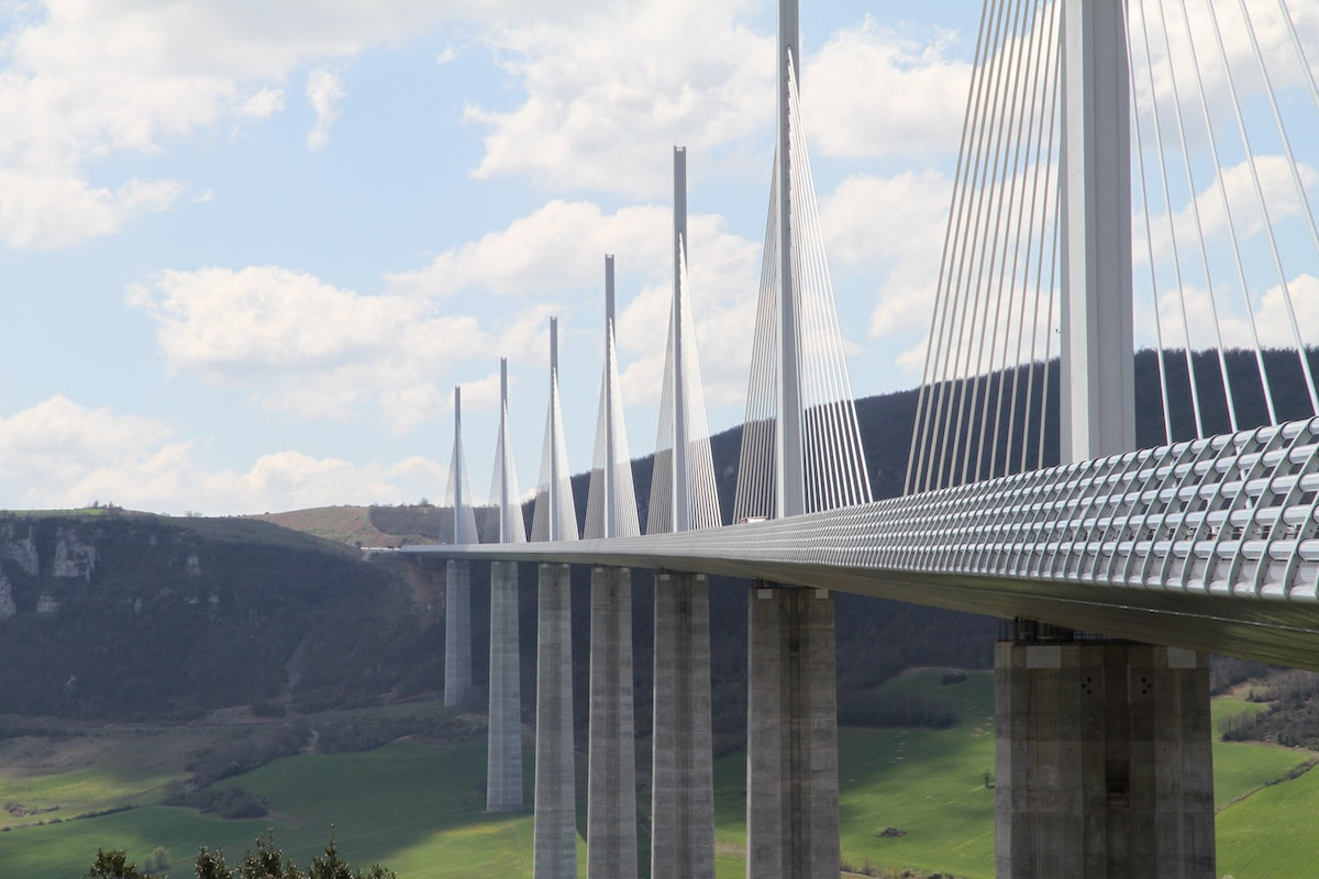 Bridge Simulators and Education