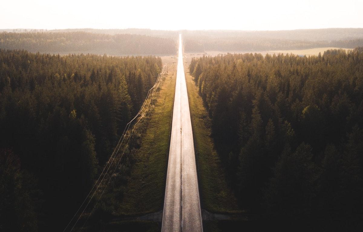 Distances, Engines, and Speeds