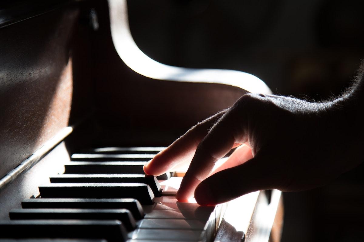 Musical Themes